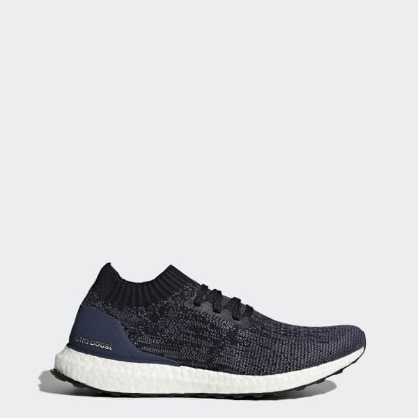 1802 adidas Ultraboost Uncaged Men 's Training Running Shoes BY2566