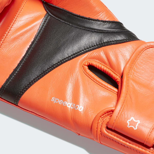 Gants de boxe Speed 300