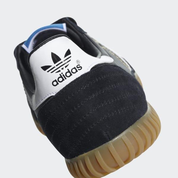 da0ee71f7d9 adidas Indoor Super Shoes - Black