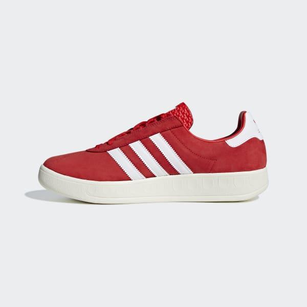 Großer Rabatt adidas Originals Trimm Star Frauen Schuhe
