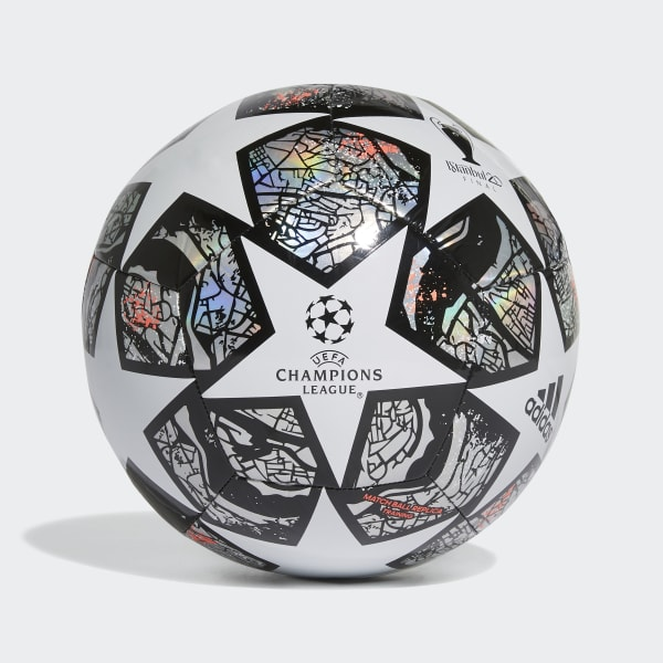 11+ Uefa Champions League Ball