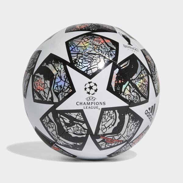 11+ Uefa Champions League Ball