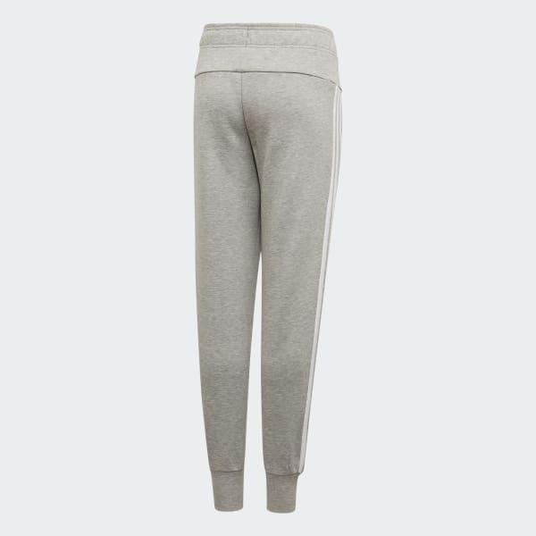 Pantalón YG MH 3S PANT