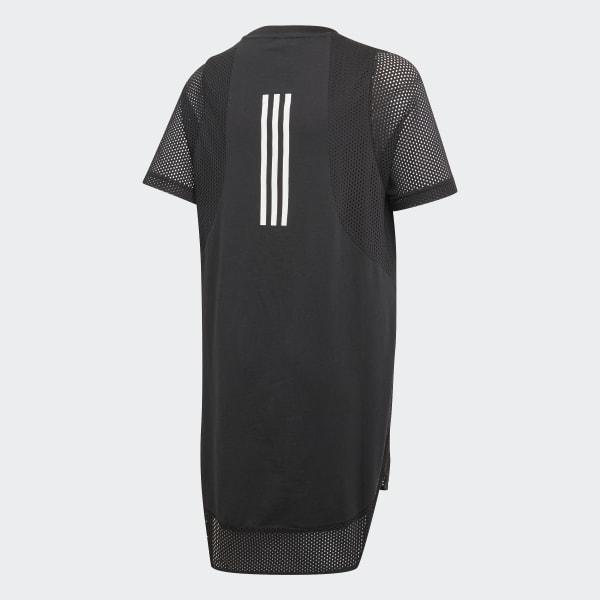 Vestido YG ID DRESS
