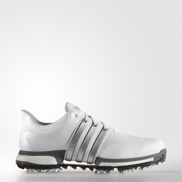 adidas 360 wide fit golf shoes