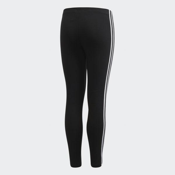 Legging 3-Stripes