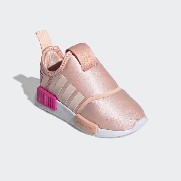 รองเท้า NMD 360