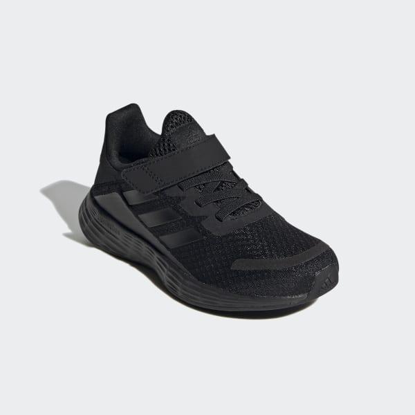 adidas Duramo SL Shoes - Black | adidas US