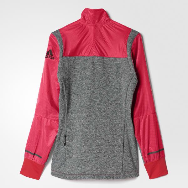 Куртка Xperior Edge