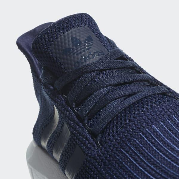 wholesale dealer 7e03c 0be94 adidas Swift Run Shoes - Blue   adidas Australia