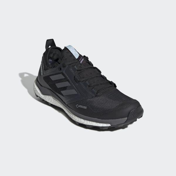 Chaussure Terrex Agravic XT GORE TEX Trail Running