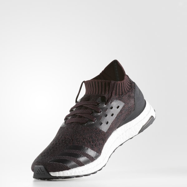 sports shoes 4740d 13356 adidas UltraBOOST Uncaged Shoes - Black   adidas Malaysia