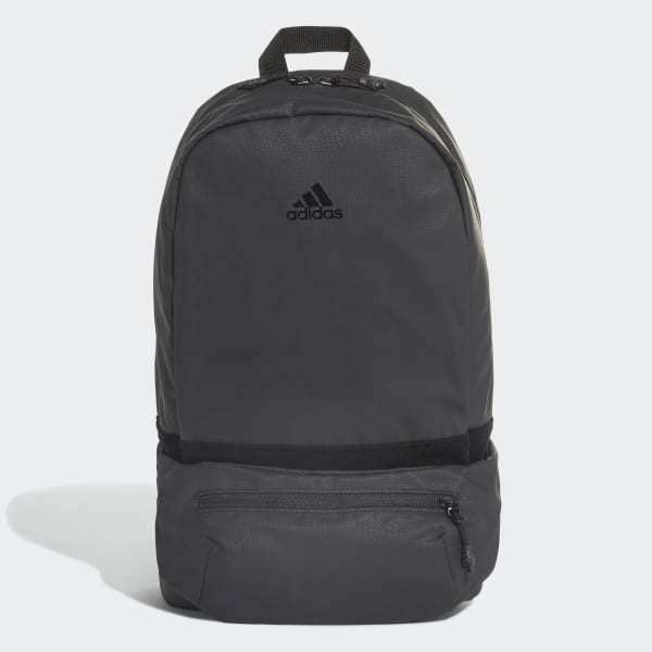 Premium Classic Backpack by Adidas