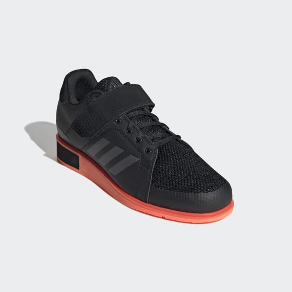Power Perfect 3 Weightlifting Shoes