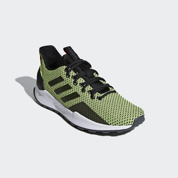 adidas Questar Trail Shoes - Black
