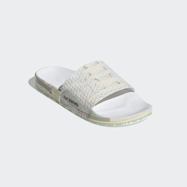 Sandale RS Peach Adilette