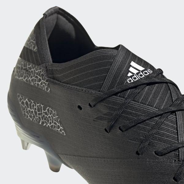adidas X 19.1 Soft Ground fotballsko Svart | adidas Norway