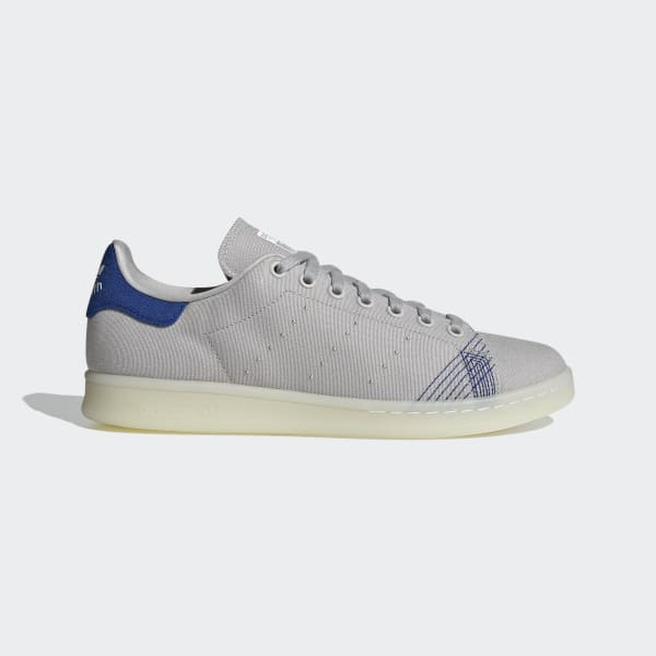 Stan Smith Primeblue Shoes