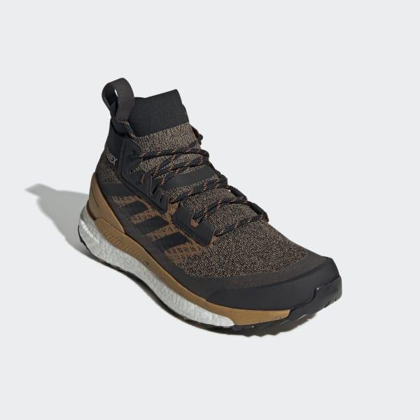 Zapatillas Terrex Free Hiker