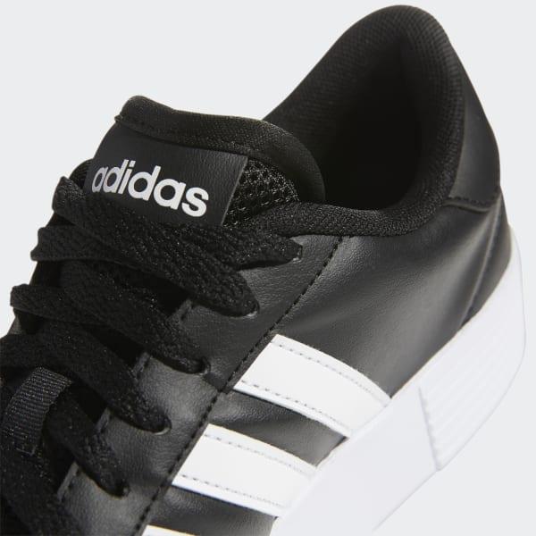 adidas court bold donna