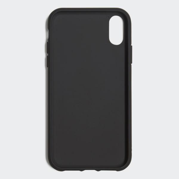 BASIC Logo Case iPhone 6.1