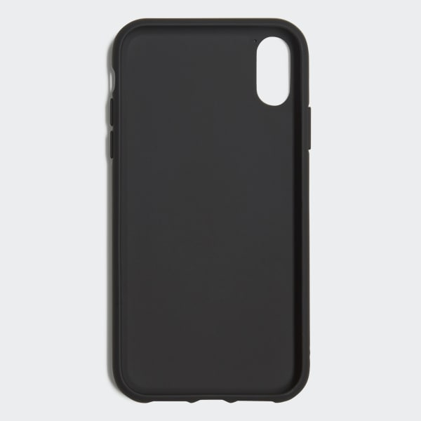 Funda iPhone Basic Logo 6,1 pulgadas