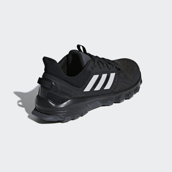zapatillas adidas rockadia hombre