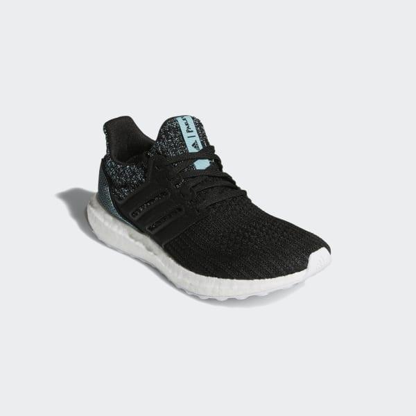 Chaussure Ultraboost Parley LTD