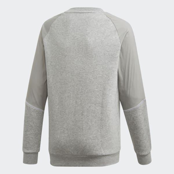 Radkin Sweatshirt