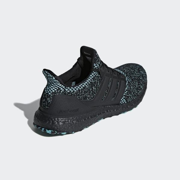 1612981fe16 adidas Ultraboost Shoes - Black