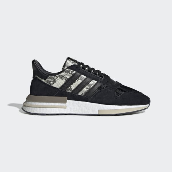adidas zx 500 fille