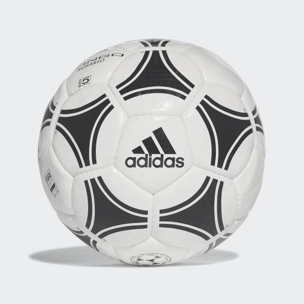 adidas Tango Rosario Ball - White  ed65bc67947eb
