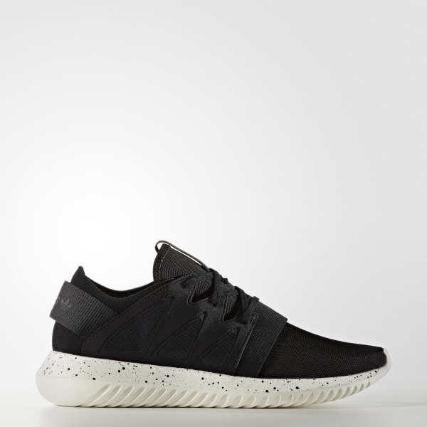 wide varieties 100% quality recognized brands adidas Tubular Viral Shoes - Black | adidas US