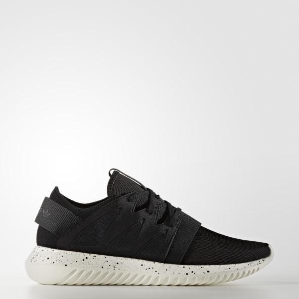 adidas Tubular Viral Shoes - Black | adidas