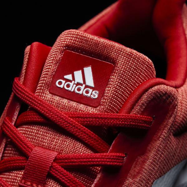 online store 0f922 339d2 Zapatillas Cosmic 2.0 - Rojo adidas  adidas Peru