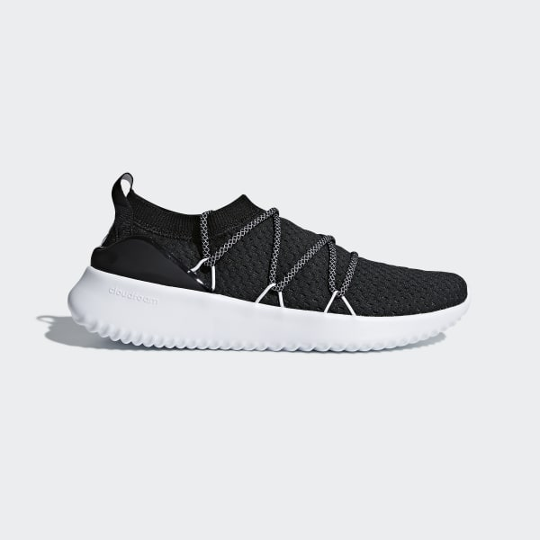 Adidas Ultimamotion Black Outlet