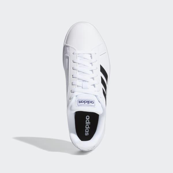 2019 profesional fábrica original mejor calificado zapatillas adidas grand court base off 52% - www.skolanlar.nu