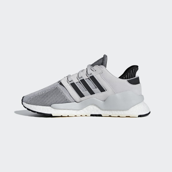 adidas EQT Support 91/18 Shoes - Grey