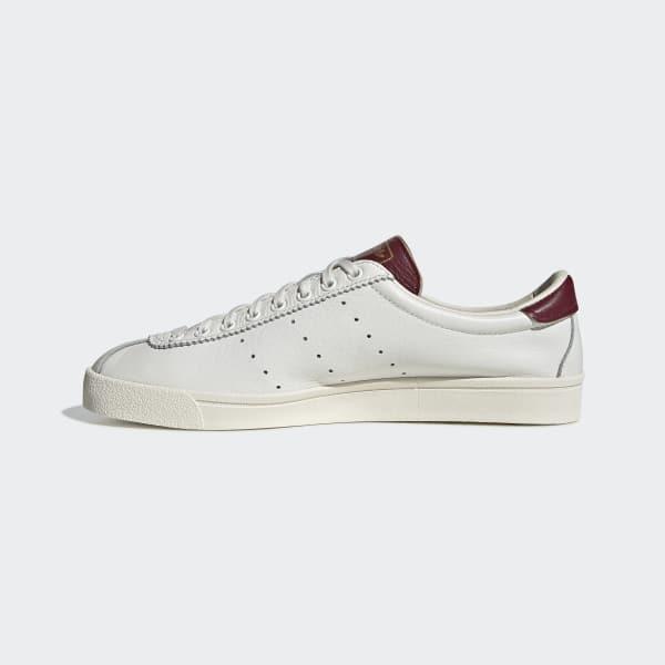 adidas Lacombe Shoes - White | adidas
