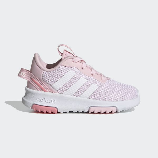 Adidas Racer TR 2.0 Shoes