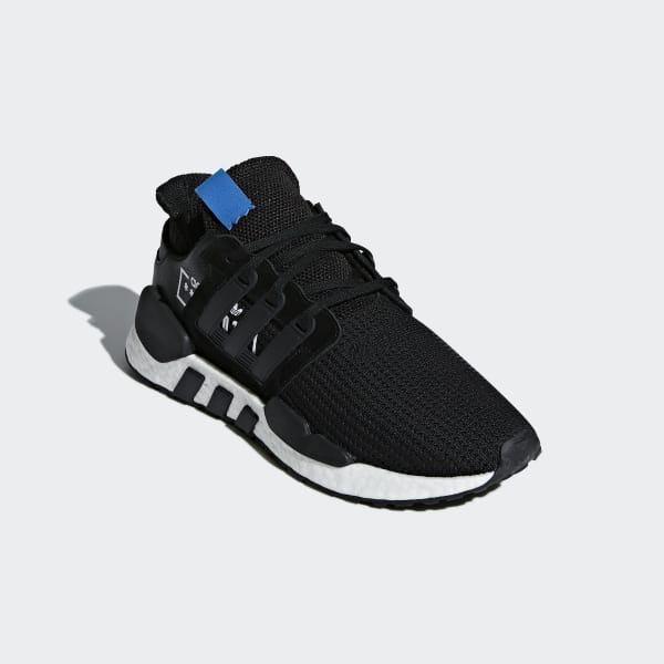 adidas equipment price