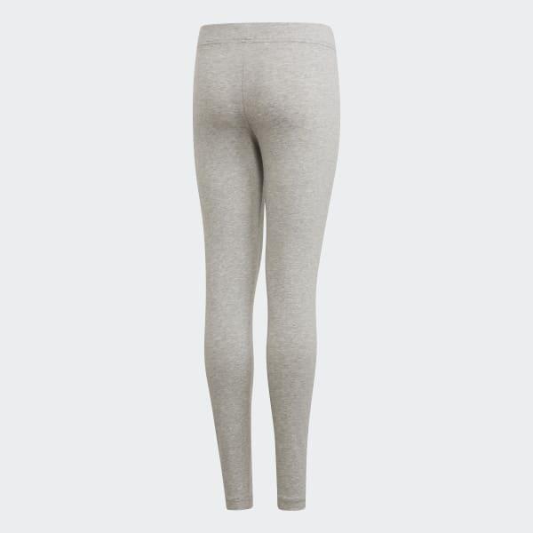 Essentials Linear Leggings