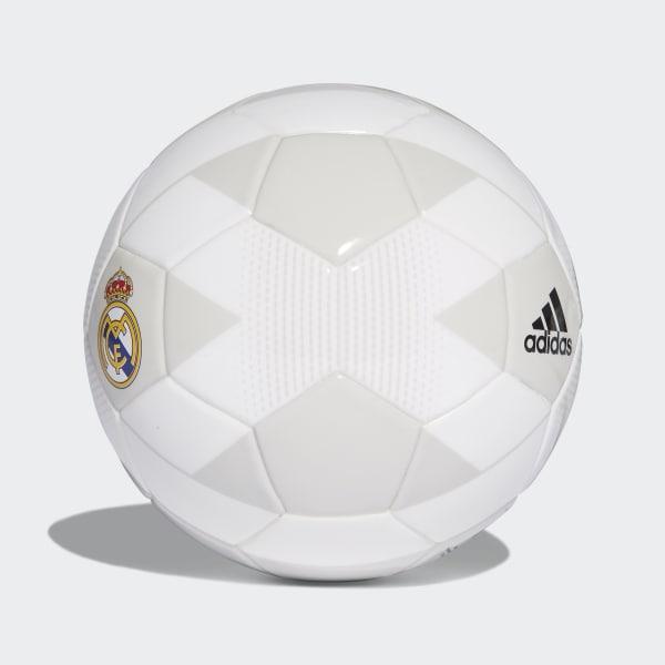 Mini pelota Real Madrid