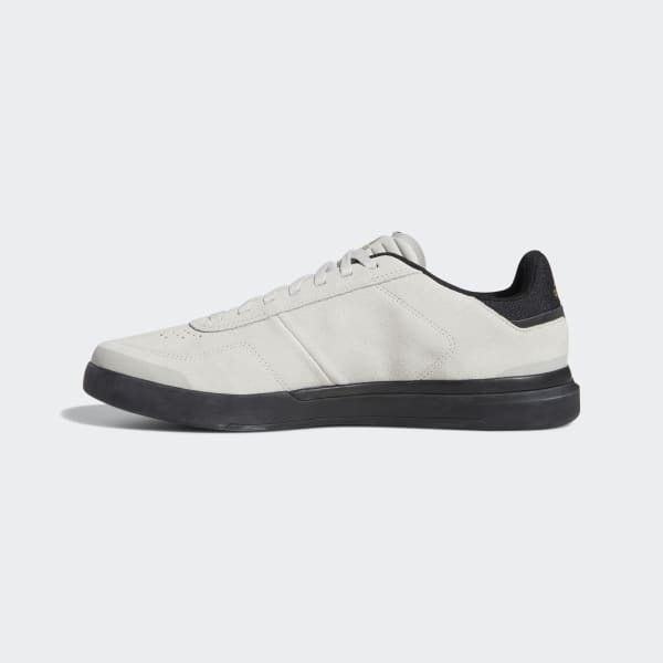b7aed9c7379 Chaussure de VTT Five Ten Sleuth DLX - gris adidas