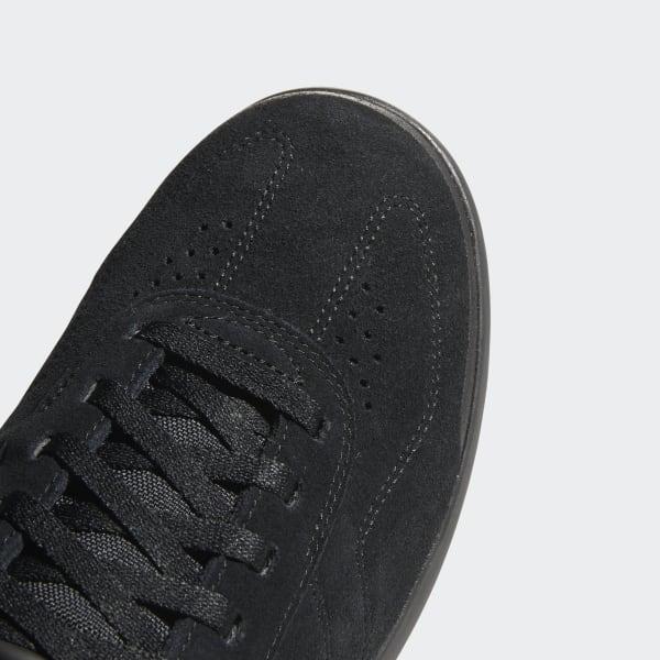 fcb8dc6a1b3 Chaussure de VTT Five Ten Sleuth DLX - noir adidas
