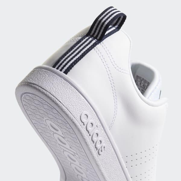 adidas neo advantage clean vs femme