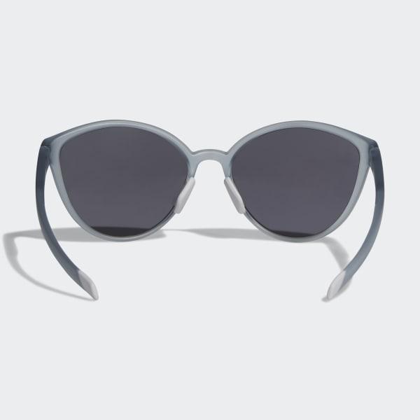 Tempest Sunglasses