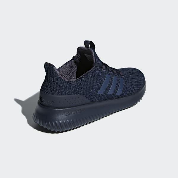adidas cloudfoam ultimate blue Shop