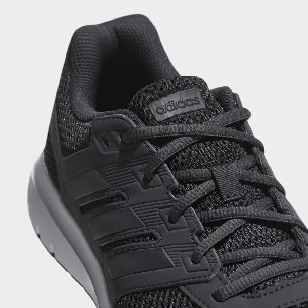 watch 2d5ee aec32 Zapatillas Duramo Lite 2.0 - CARBON S18 adidas   adidas Peru