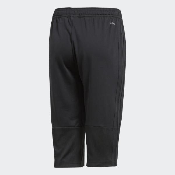 Pantaloni 3/4 Condivo 18